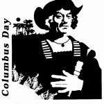 Columbus/Indigenous People's Day (Holiday)